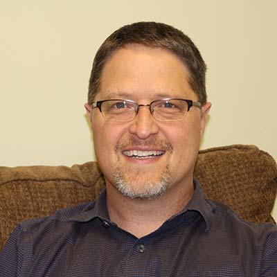 Brian Schrock